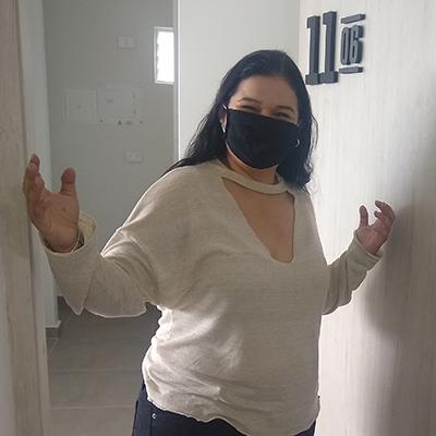 sendero de los ocobos apartamentos armenia testimonios