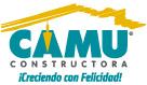 Constructora Camu