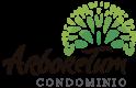 arboretum mini logo