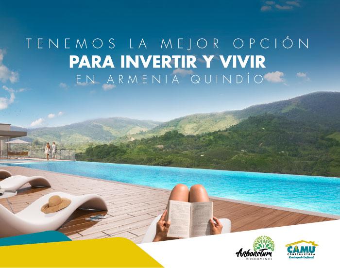 constructoras en Colombia