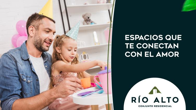 BLOG-RIOS-ALTO-ARTIC