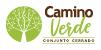 Camino Verde Logo