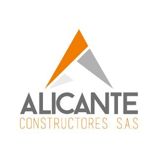 constructora camu constructoras aliadas