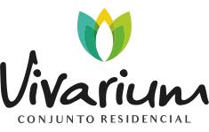 vivarium apartamento armenia quindío